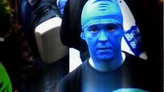 Wipfelbeisser Dirtrun 2012 Trailer