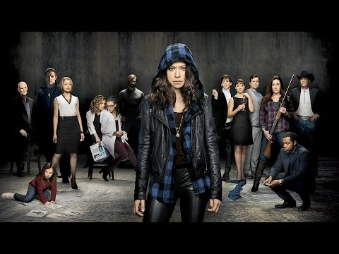 Download Youtube: ORPHAN BLACK in 4 minutes