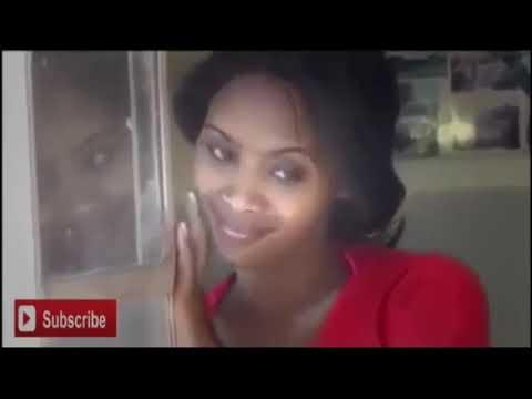 Download Eritrean film. ሓንቲ መዓልቲ eritrean full movie