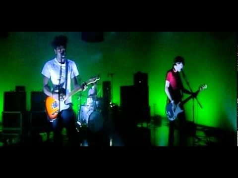 Bloc Party  I Still Remember  @ Channel 4 Music Special