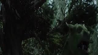 Пит и его дракон клип