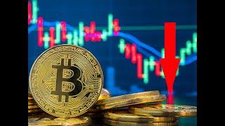 I futures arriveranno domenica (10 dicembre). Oppure no? - il Bitcoin