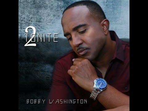 """The KTookes Spot: Bobby Washington (@BobbyWashTweet) """"Tonite"""" Album Review"""