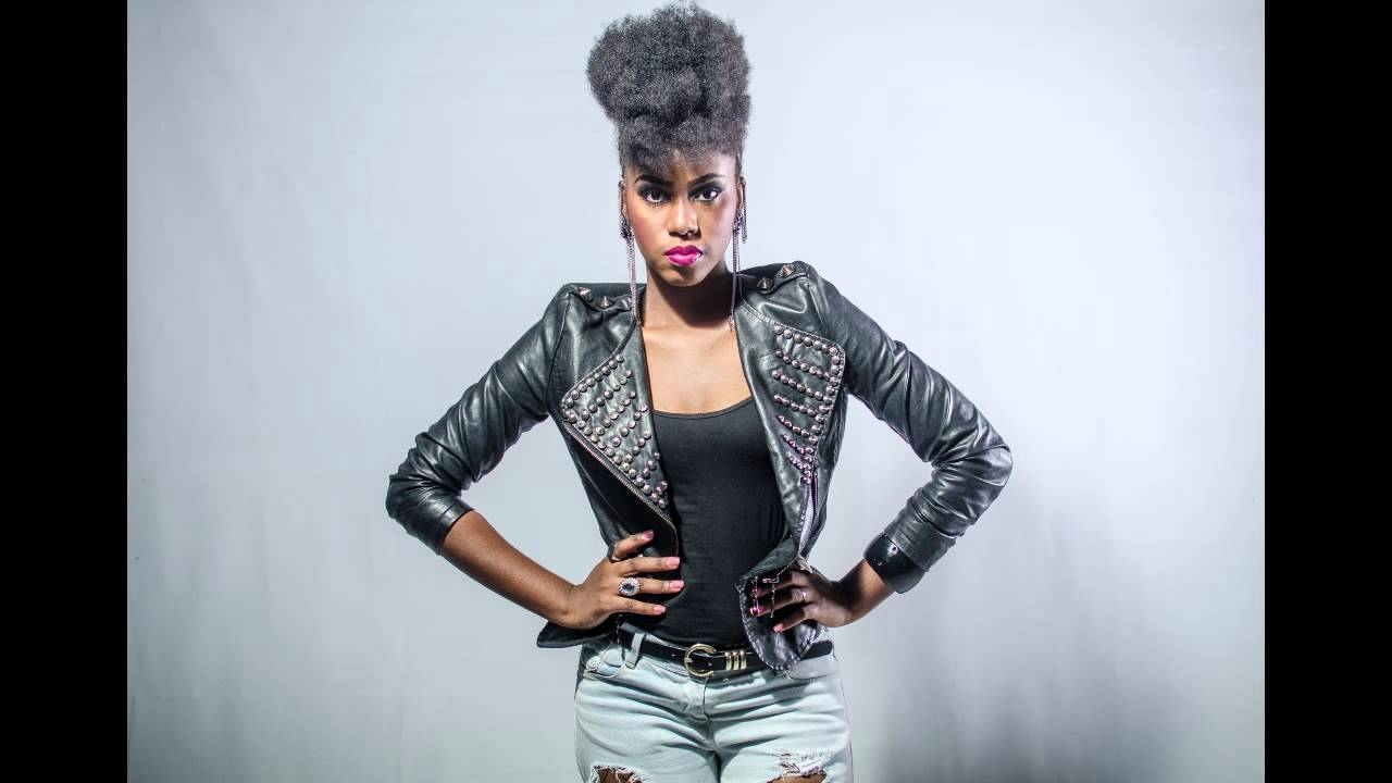 Image result for mzvee