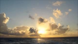 Kaidos - Summer Sun