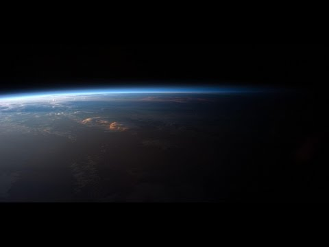 Space Savers: Harvard Medicine Magazine Trailer