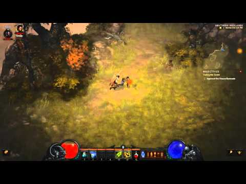how to get diablo 3 working with steam overlay