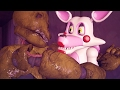 Best Sfm Five Nights At Freddy S Animations Compil