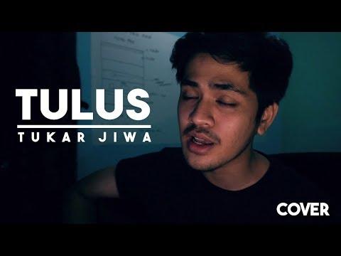 TULUS - Tukar Jiwa (Cover By Wildan)