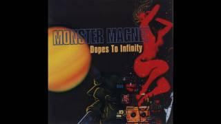 """Monster Magnet - """"Dead Chrismas"""""""