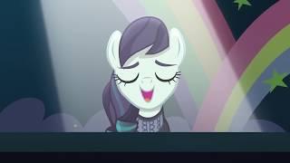 #72 - Все песни My Little Pony / Мой маленький пони - 5 сезон. Я расскажу вам о себе