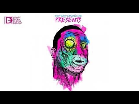 Download Yak Gotti & Lil Duke - Migo [Prod. By Keyz]