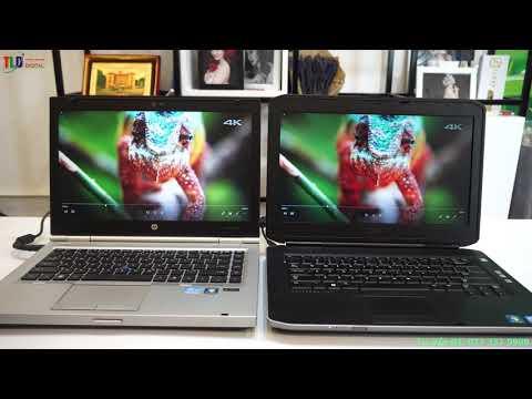 Có 4 Đến 5 Triệu Có Mua Được Laptop Tốt Bền Dùng Năm 2019 Không ?