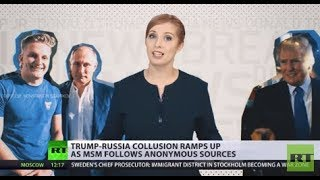 2017-12-09-12-29.Chasing-For-Ratings-Trump-Russia-collusion-grows-as-US-media-follows-anonymous-sources