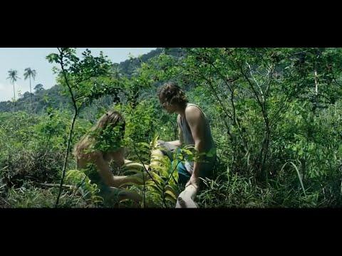 phim hay 2021 | Lạc Trên Hoang Đảo | Tâm lý Tình Cảm Mỹ 18 + I Nhiều cảnh nóng  Thuyết minh 2021