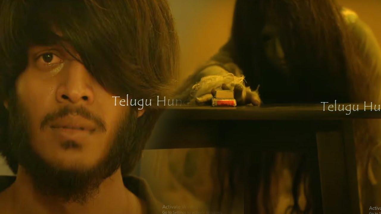 Download Telugu Ultimate Movie Scene | Telugu Scenes | Telugu Hungama