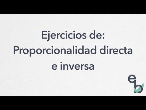 ejercicios de tablas en word pdf