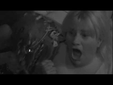 Ghost Stories - The Alexandra Birmingham - ATG Tickets
