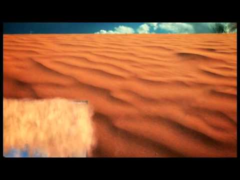 BRIAN HERBERT &  KEVIN J. ANDERSON WINDS OF DUNE  TV SPOT