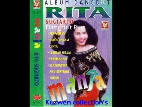 Manja - Rita Sugiarto
