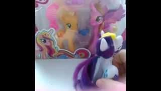 подарки на 8 Марта! Мой маленький пони - дружба это чудо(На 8 марта мне подарили очень много подарков мой маленький пони и я бы хотела поделиться этой радостью с..., 2015-03-08T16:33:40.000Z)