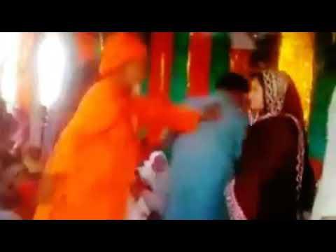 Jaali Peer Tharki Sarkaar  Silent MaSSage For Muslim