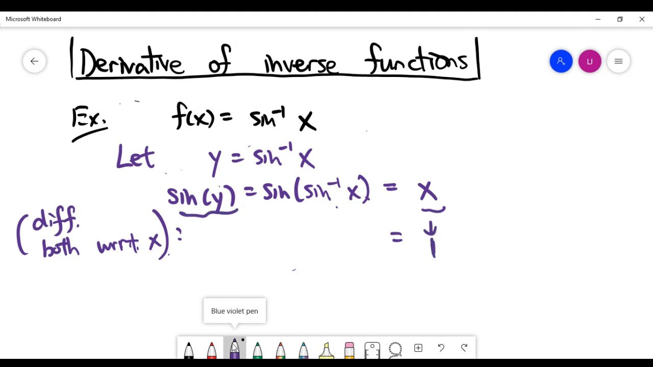 what is a calculus derivative