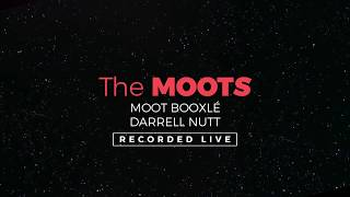 The Moots | FIRST SHOW | Recorded Live