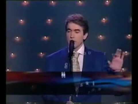 Vlado Janevski - Ne Zori, Zoro