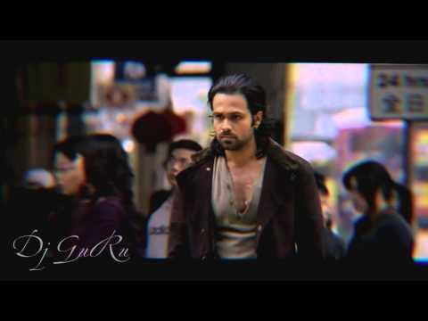 The Emraan Hashmi (Mashup) Video Editing By DJ GuRu