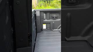 DualLIner Customer Review 2021 Ford 150 5 1/2 Power Pack