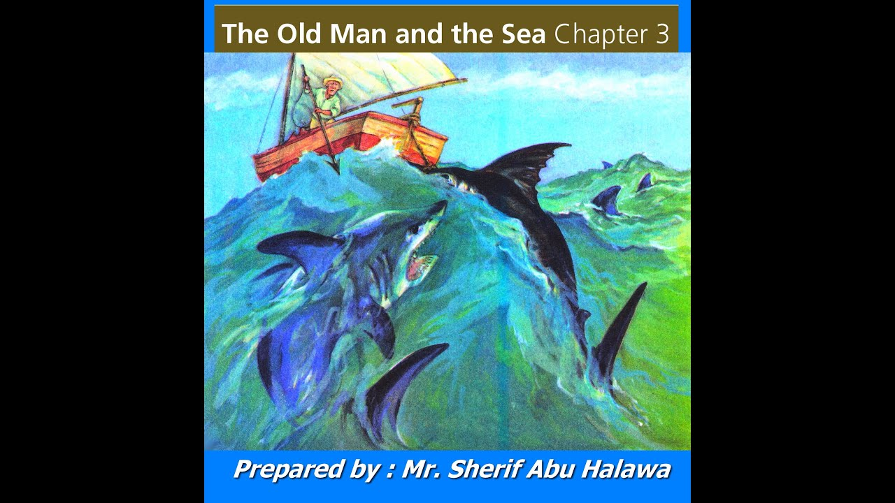 the village by the sea summary chapter 7 Village by the sea, chapter 4 summary 1 hari decided to act and do something - find a job, (also going out to buy some ice for his mother) 2.