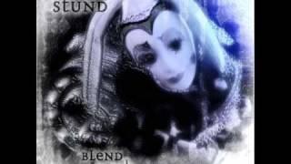 Stillste Stund - Blendwerk Antikunst