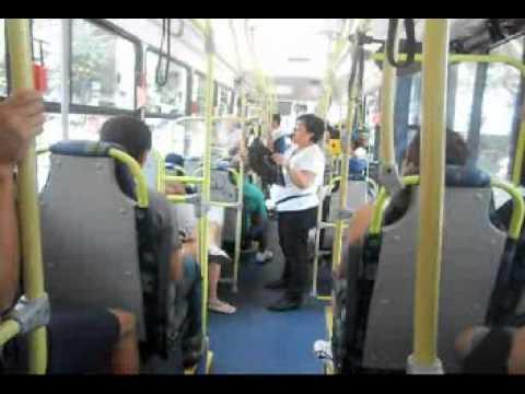 CITY TOUR POR SÃO PAULO ANTIGA