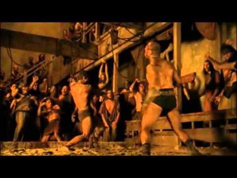 egybest spartacus season 1