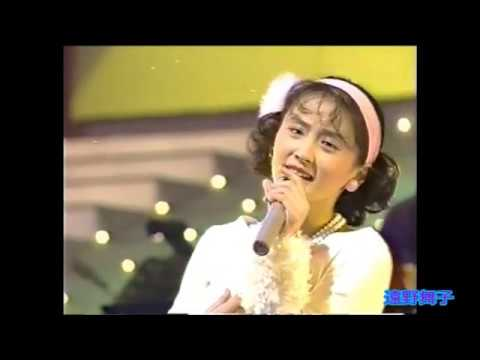 Teenage Eyes 遠野舞子