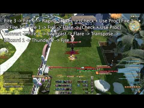how to get lith v3 relic