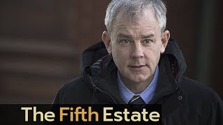 Murder in the Family: The Dennis Oland Retrial - The Fifth Estate