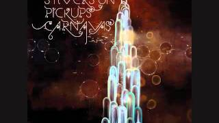 Well Thought Out Twinkles - Silversun Pickups