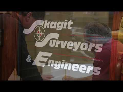 Skagit Surveyors and Engineers; Sedro-Wooley, WA