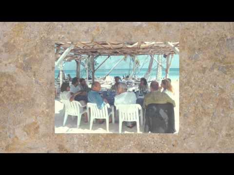 Oscar de la Renta: His Life in Punta Cana, Dominican Republic