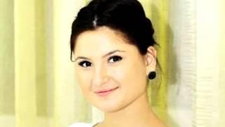 Alexandra Stefan