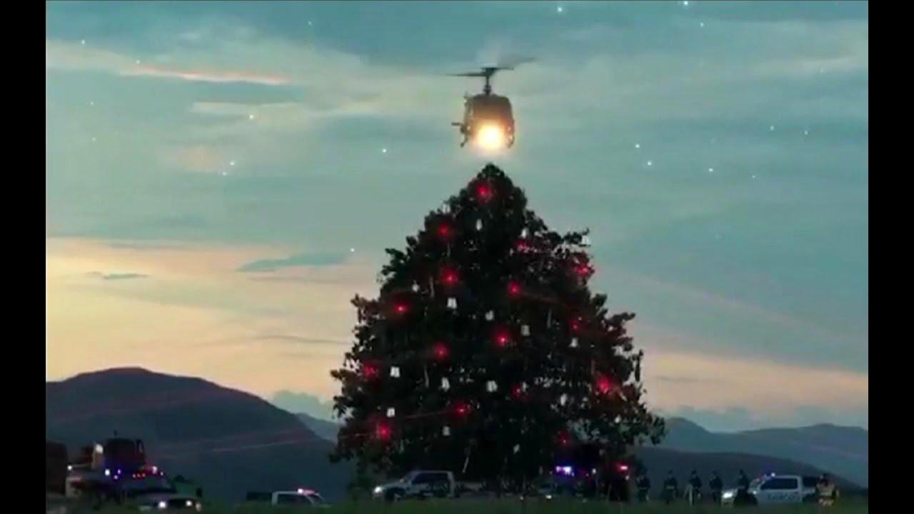 Fotos De Colombia En Navidad.Feliz Navidad Les Desea El Ejercito Nacional De Colombia