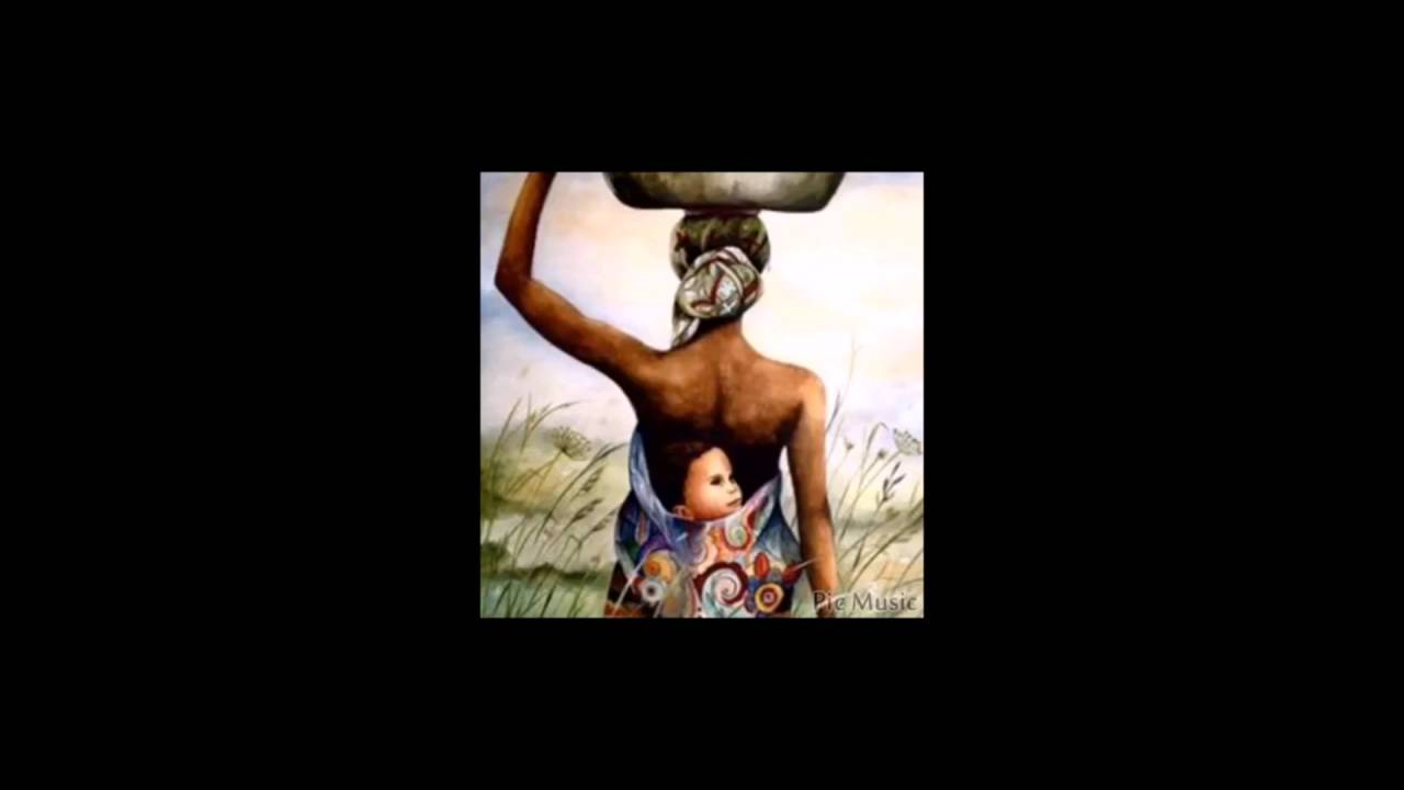 Download Mbereko - Segere