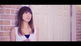 岩波理恵「泣いたカラスの子守歌」 岩波理恵 検索動画 3