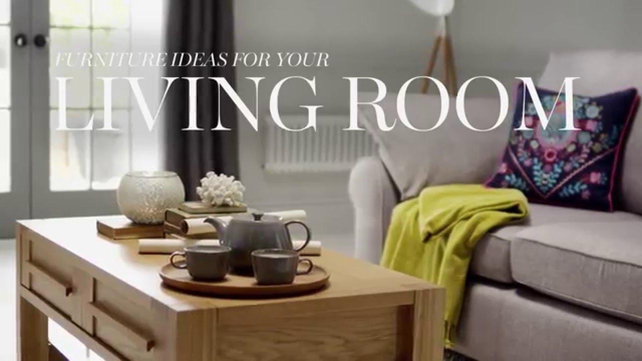 Marks And Spencer Living Room Furniture