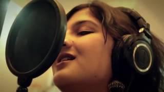 Kinna Sona Yaar Heer | O Ranjha Mera Ranjha |  Kinna Sona Female Version