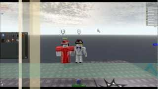Epic, Rich and Famous people of roblox.
