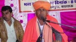 हरि ओम मंगलम    धर्मपुरी की छतरी लाइव भजन संध्या   गायक किशन पुरी गोस्वामी