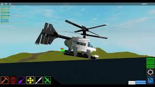 Cómo construir un escalador de pared en avión loco (roblox)